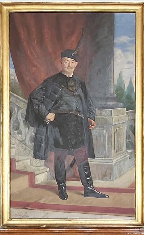 Kovács Anita: Elfeledett arcok Szeged zsidó múltjából 4. dr. várhelyi Rósa Izsó (1842–1918) | Múlt …
