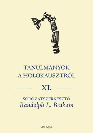 Holokauszt irodalom | Múlt és Jövő